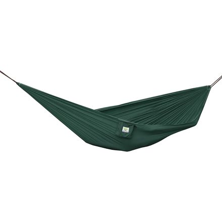 photo: Hammock Bliss Single Hammock hammock
