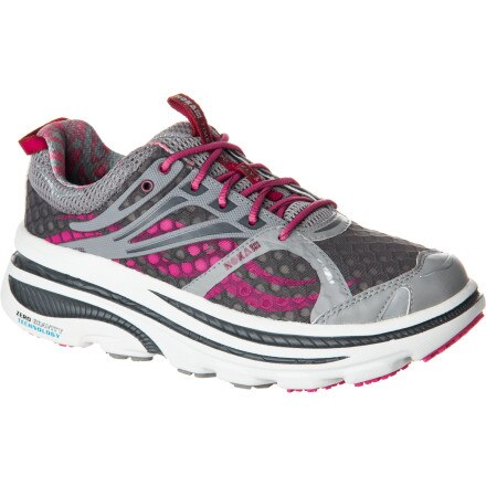 Hoka One One Bondi 2 Running Shoe - Women's