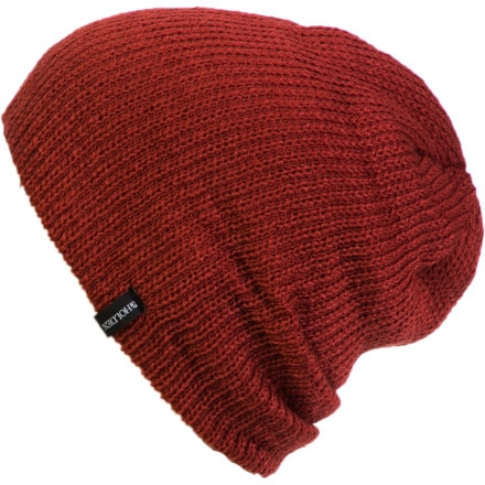 photo: Holden The Classic Beanie