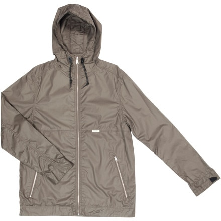Holden Collins Jacket - Men's