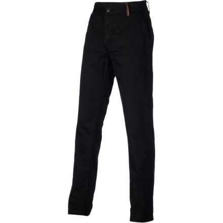 Holden Classic Chino Pant - Men's