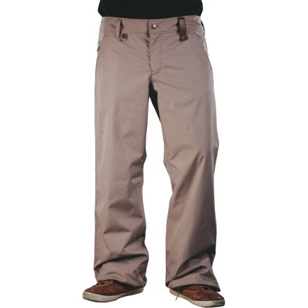 Holden Mountain Chino Pant - Men's