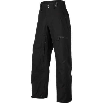 Homeschool Transmission Pant - Men's