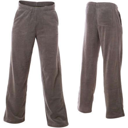 photo: Toad&Co Hangover Pant fleece pant