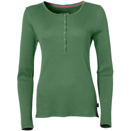 Toad&Co Jamie Shirt - Long-Sleeve - Women's