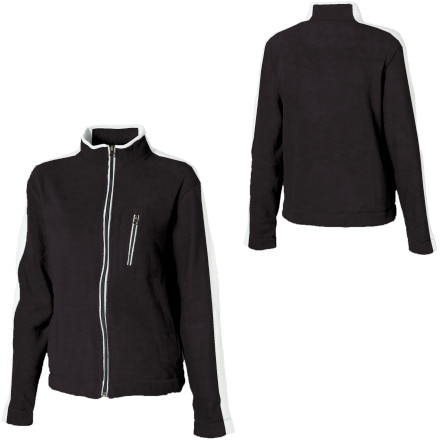 Toad&Co Meow Jacket - Women's