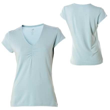 Toad&Co Chloe Shirt - Short-Sleeve - Women's