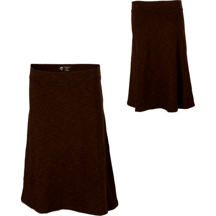 Toad&Co Marty Skirt - Women's
