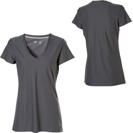 Toad&Co Tyler Shirt - Short-Sleeve - Women's