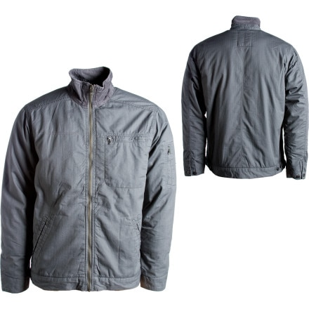 Toad&Co Barstow Jacket - Men's
