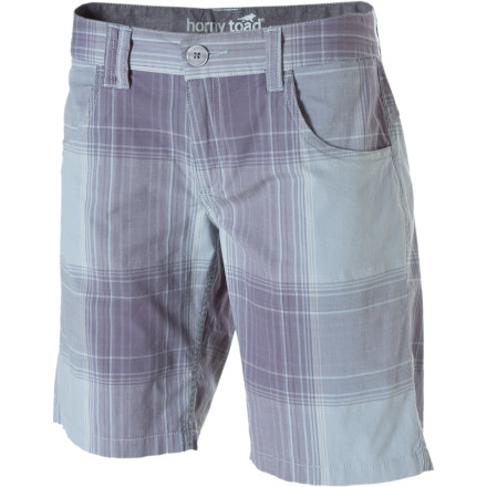 Toad&Co Birdwalk Short - Women's