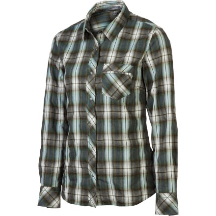 Toad&Co Savory Shirt - Long-Sleeve - Women's