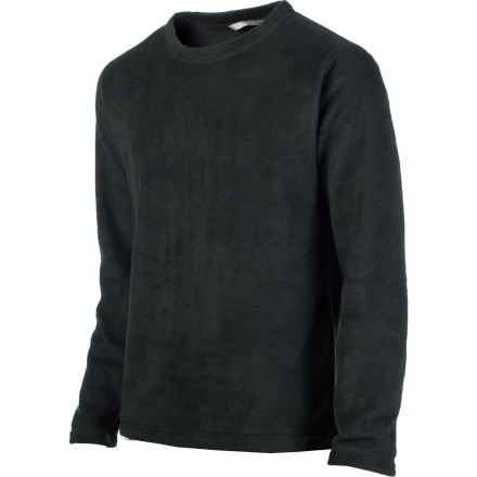 Toad&Co Recrewser Sweater - Men's