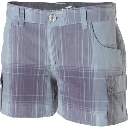 Toad&Co Hotshot Short - Women's