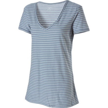 Toad&Co Livy Top - Short-Sleeve - Women's