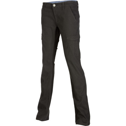 Toad&Co Dovetail Pant - Women's