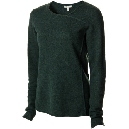 Toad&Co Oolong Sweater - Women's
