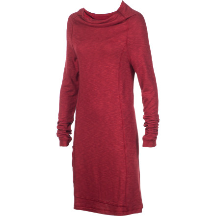 Toad&Co Hideout Dress - Women's