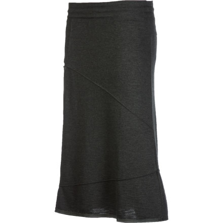 Toad&Co Flyby Skirt - Women's