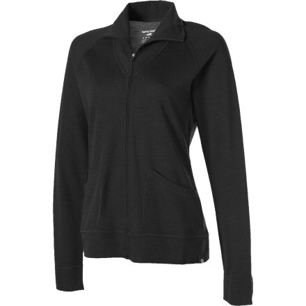 Toad&Co Juncture Full-Zip Sweatshirt - Women's