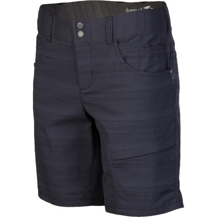 Toad&Co Aquifer 8-inch Short  - Women's