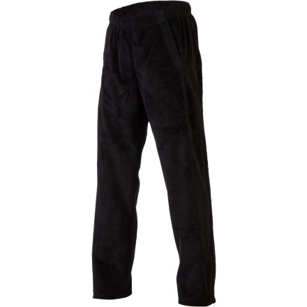 Toad&Co Hangover Pant - Men's