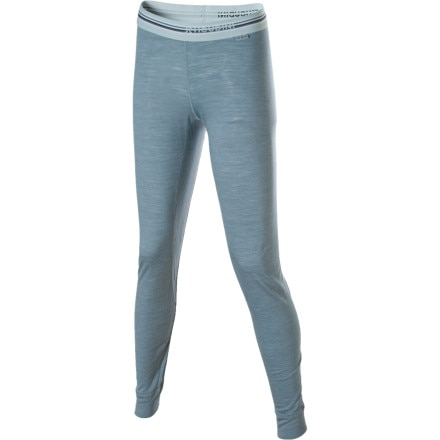 photo: Houdini Women's Airborn Tight