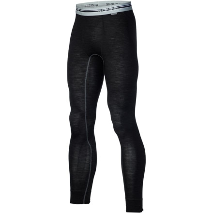 photo: Houdini Men's Airborn Tight