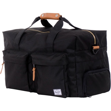 Herschel Supply Walton Duffel Bag - 2197cu in