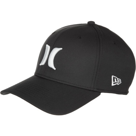 Hurley One & Only New Era Hat