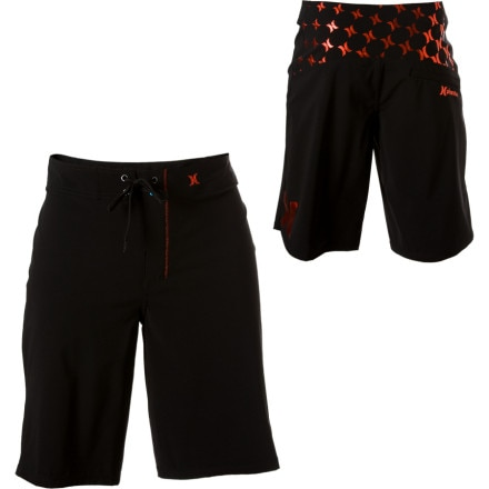 Hurley Phantom 120 Board Short - Men's