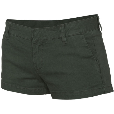 Hurley Lowrider 2.5in Short - Women's