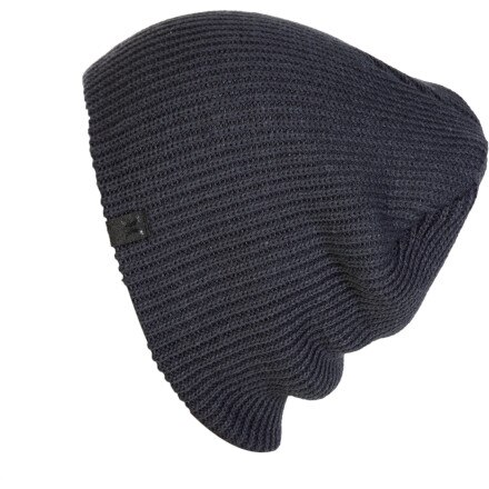 Hurley Locals Only Beanie