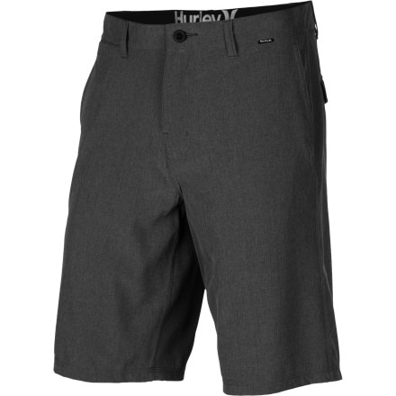 Hurley Phantom 60 Walker Boardwalk Short - Men's