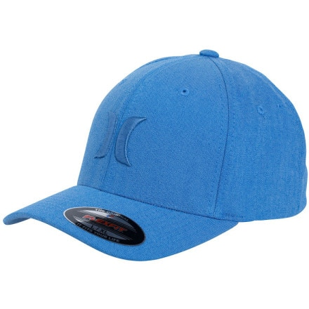 Hurley Phantom Flexfit Hat