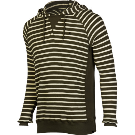 Hurley Thermite Sweater - Men's