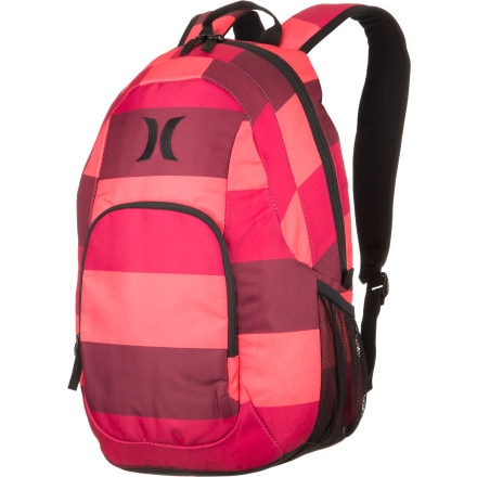 Hurley One & Only Backpack - Women's
