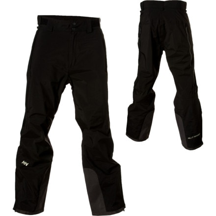 Helly Hansen Outlook 2L XP Pant