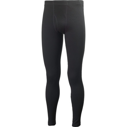 photo: Helly Hansen Men's HH Warm Pant
