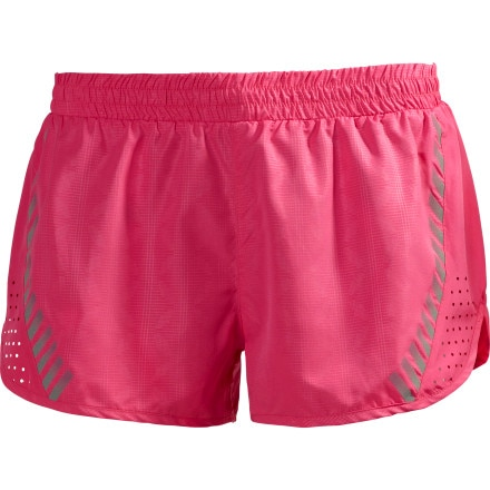 photo: Helly Hansen Women's Pace Shorts