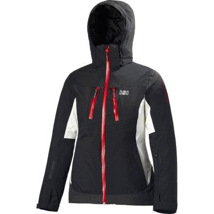 Helly Hansen Velocity II Jacket