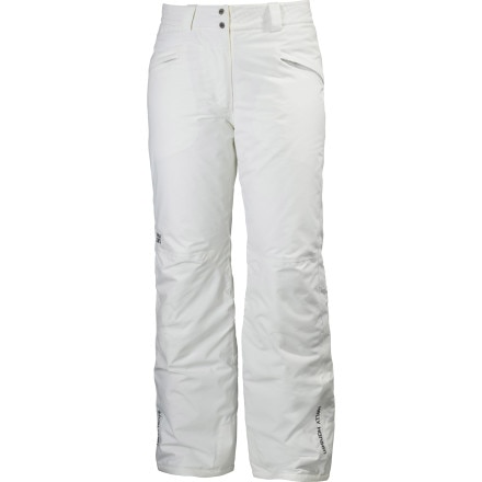 Helly Hansen Vega Pant - Women's
