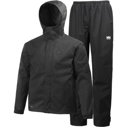 Helly Hansen Seven J Set