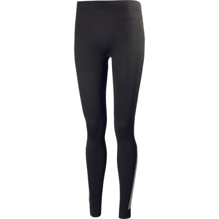 photo: Helly Hansen Women's HH Dry Revolution Pant