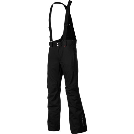 photo: Helly Hansen Treeline Pant