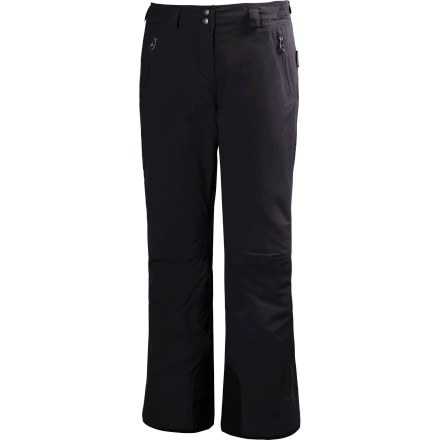 photo: Helly Hansen Women's Legend Pant snowsport pant