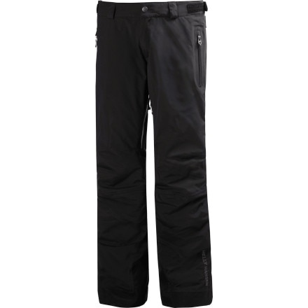 photo: Helly Hansen Legend Pant