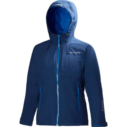 Helly Hansen Zera CIS Jacket - Women's