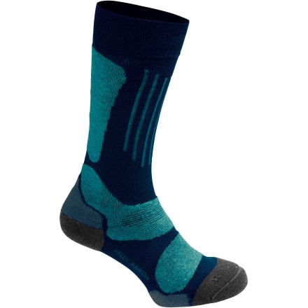 Helly Hansen Warm Apex Ski Sock
