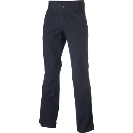 Helly Hansen Due Nord Pant - Men's